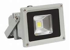 Flood Light App App Fl 10w 01 Led