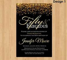 50th Birthday Party Invitation Template New Birthday Card All About Birthday Invitation Cards