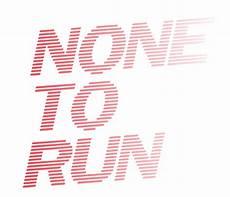 Sofa Runner Png Image by None To Run Running Plan Beginner Runner To 5k