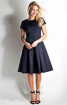 20 modest fashion ideas to try instaloverz