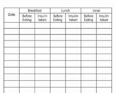 Free Printable Blood Sugar Tracking Chart Reader Request Blood Sugar Log Printable Blood Sugar