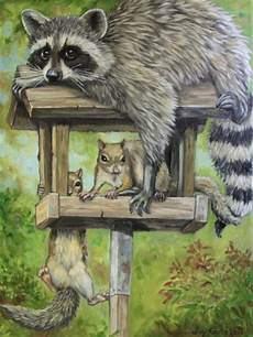 254 best animals images on painting all