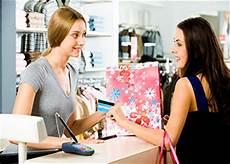 Target Cashier Duties Cashiers Occupational Outlook Handbook U S Bureau Of