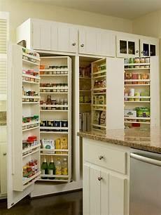storage ideas for the kitchen 31 kitchen pantry organization ideas storage solutions