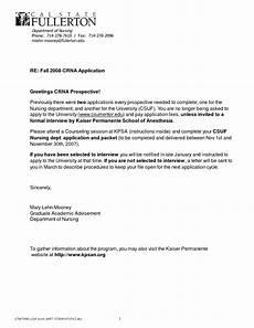 Sample Recommendation Letter For Cda Renewal Sample Letter Of Recommendation For Cda Renewal