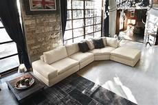musa divani musa spa divani e poltrone sofas and armchairs smart