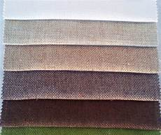 vendita tessuti per divani tessuti per divani imbottitura cuscini