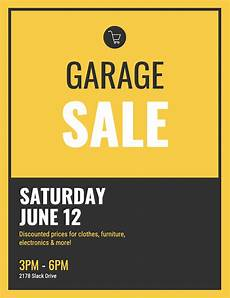 Garage Sale Poster Ideas 55 Creative Poster Ideas Templates Amp Design Tips Venngage