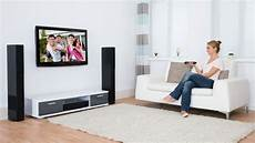 Wall Mount Tv Height Chart A Simple Guide To The Optimal Tv Height For Large Screens
