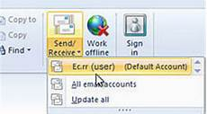 Twc Customer Support How Do I Set Up My Roadrunner Email Account In Windows