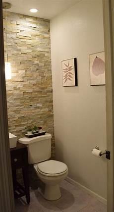 Half Bath Designs Half Bath Renovation Hometalk