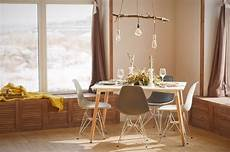 Interior Design Ideas On A Budget 6 Simple Interior Design Ideas On A Budget Smooth Decorator