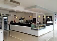 arredi moderni interni arredamento bar moderno banconi bar omif siena