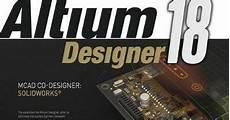 Altium Designer Student Licence Altium Designer 18 Crack With License Direct Download