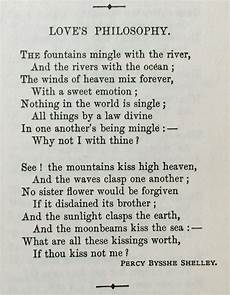 Percy Bysshe Shelley Love Poetry Musings Amp Drawings