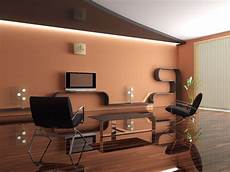 home wall design interior 6 luxurious interior wall designs wall painting designs