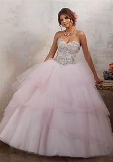 quincea 241 era dresses vizcaya collection sweet 15