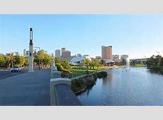 Adelaide, Australia Selatan   Wikipedia bahasa Indonesia