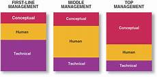 Types Of Managerial Skills Management Zone 101 Managerial Roles And Managerial Skills