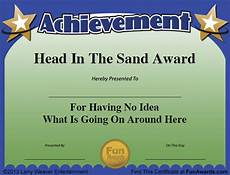 Fun Certificates For Employees Funny Employee Awards 101 Funny Awards For Employees