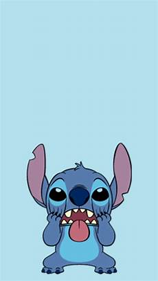 stitch iphone wallpapers top free stitch