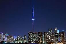 Cn Tower Light It Up Blue 200 Best Light It Up Blue Images On Pinterest Autism