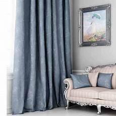 tendaggi vendita am casa tendaggi tessuti d arredamento serramenti ed