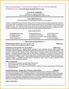 Cosmetologist Resumes 9 Esthetician Resume Template Free Samples Examples