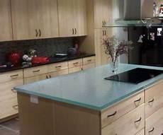 frosted glass backsplash in kitchen 3 exles of frosted backsplash