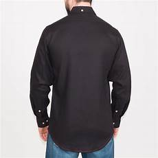 black sleeve shirt black hemp sleeve shirt
