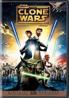 Malvorlagen Wars Clone Wars Wars The Clone Wars Dvd Release Date November 11 2008