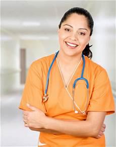 College Scholarships For Holistic Medicine Like