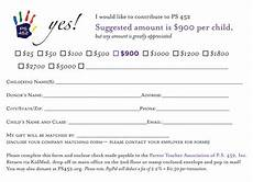 Donation Pledge Form Template 36 Free Donation Form Templates In Word Excel Pdf