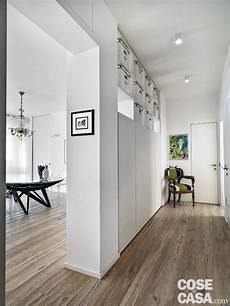 armadio per ingresso casa 150 mq tutti da copiare dalla divisione soggiorno cucina