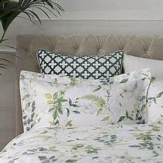 dorma kimono pillow cases beautiful floral and duck egg