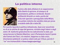 politica interna di giolitti la politica nel 900
