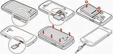 User Manual Pdf Free Samsung Galaxy Ace Ii X Gt S7560m