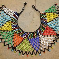 beadwork african shop beadwork on wanelo
