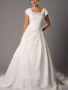 buy gorgeous a line princess square court satin lace