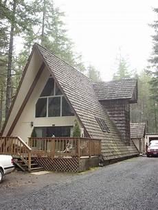 a frame houses house frame the shingles are but i