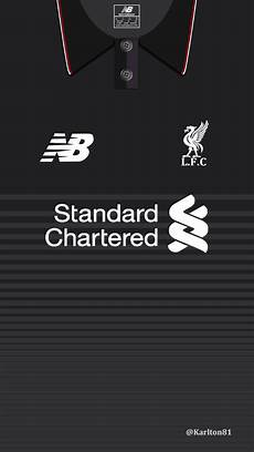 liverpool wallpaper s8 manlike karl on quot here is the lfc 2015 16