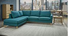 nick scali fabric colour chart houston fabric lounge furniture home decor new homes