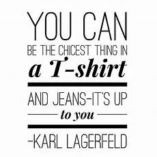 Denim Quotes Designers 736 Best Images About Fashion Quotes On Pinterest Iris