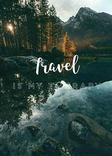 travel wallpaper iphone travel travel quotes wallpaper quotes travel wallpaper
