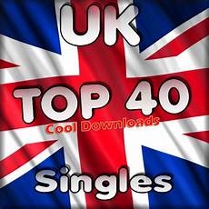 Chart Top 40 The Official Uk Top 40 Singles Chart 01 01 2017 May