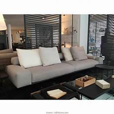 outlet divani letto roma divertente 4 divani mondo convenienza outlet roma jake