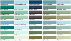 Lowes Paint Color Chart Valspar Color Chart Aumondeduvin Com