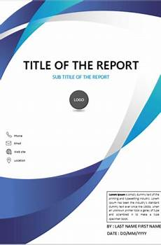 Cover Page For Assignment Free Download Assignment Front Page Format Examples Archives Cover Pages