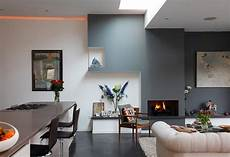Gray Walls 69 Fabulous Gray Living Room Designs To Inspire You