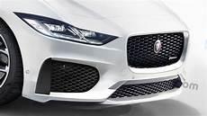fortec 2020 mini hd jaguar xj new model 2020 car price 2020